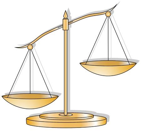 unbalanced: Unbalanced  Illustration