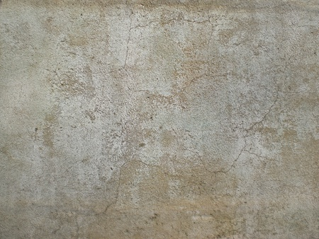 Brown wall texture Stock Photo - 10342194