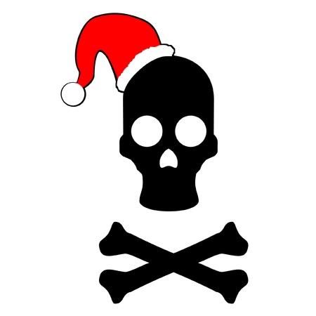 disfrazados: Navidad letal