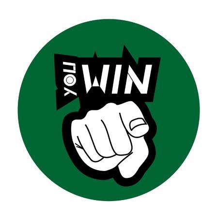 ganar: Ganes