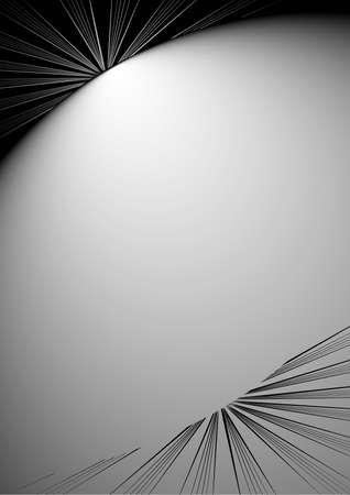 fondo luminoso: Luz de fondo de fondo
