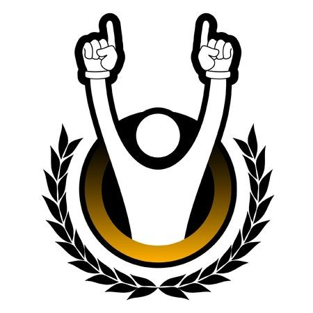 Campione sport