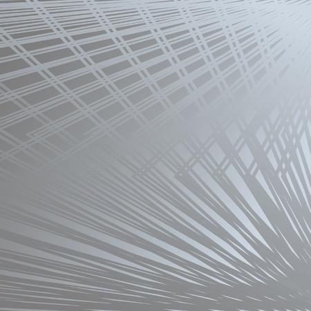 Metal background Stock Vector - 10749175