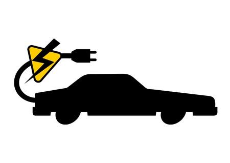 electric vehicle: Veicoli elettrici