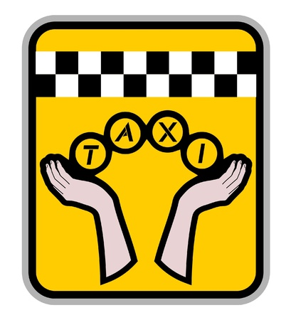 quadrant: Signal taxi company