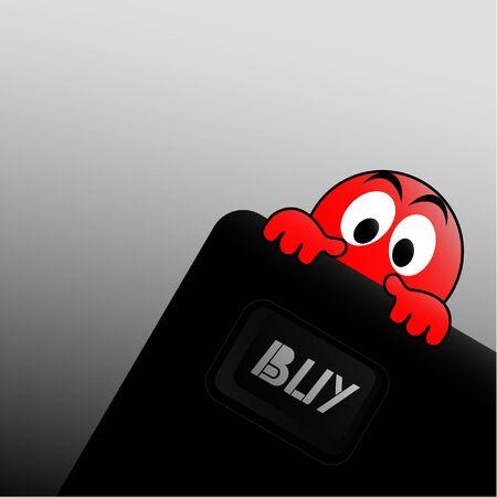 crouching: Bug buy