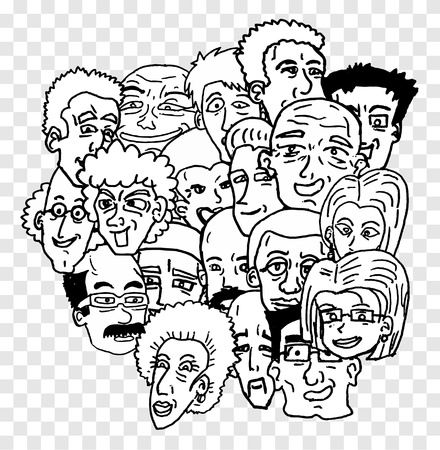 sociologia: Sociolog�a