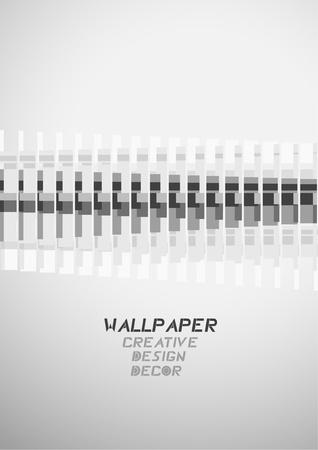 formalism: Elegant cover