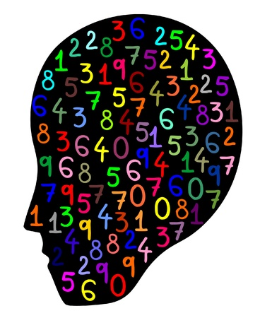 numerology: Education numbers