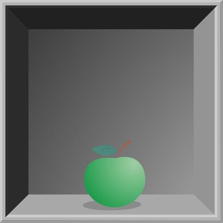 quadrant: Apple museum