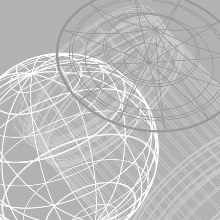 encyclopedias: La ciencia de fondo