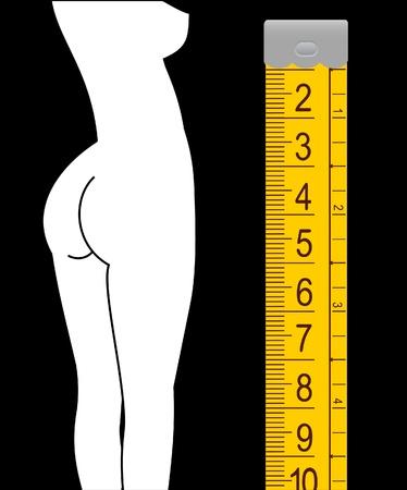 nice body: Nice body woman