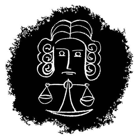 adjudicate: Judge style