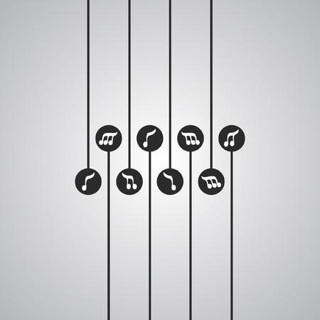 musica clasica: Signos M�sica