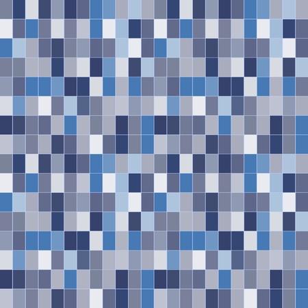 flash point: Pixel texture Illustration