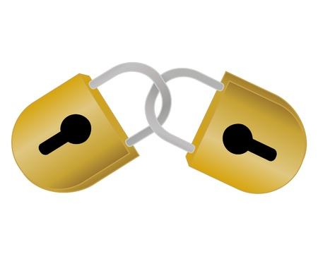 duo: Lock