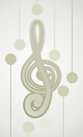 golde: Golde music