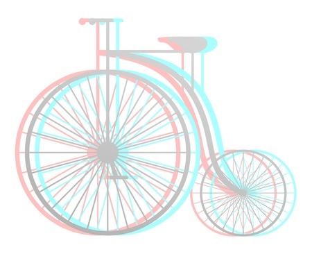 dimensinal: Visual transportation