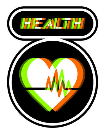 dimensinal: Visual health effect