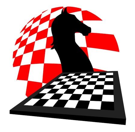 quadrant: Chess art