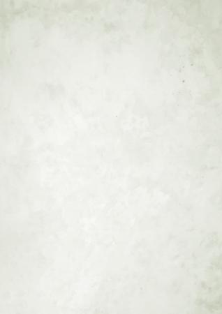 ヴィンテージ紙のデザイン
