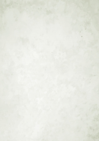 papiro: Carta di design vintage Vettoriali