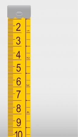 regel: Metrisch ontwerp