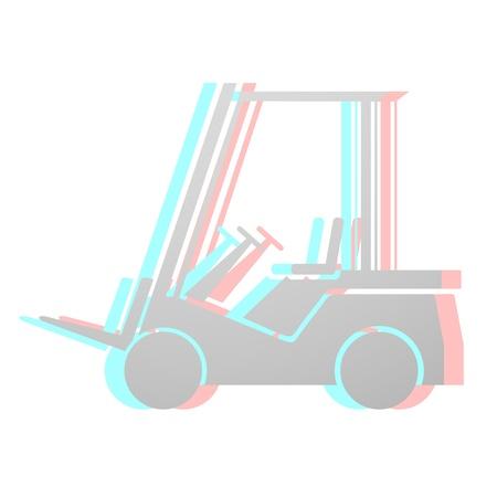 dimensinal: Car machine work