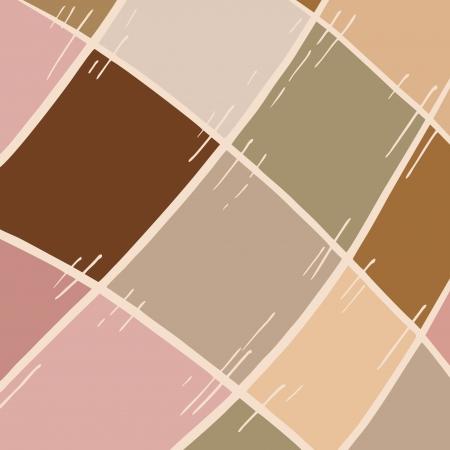 Art creative texture Stock Vector - 15694174
