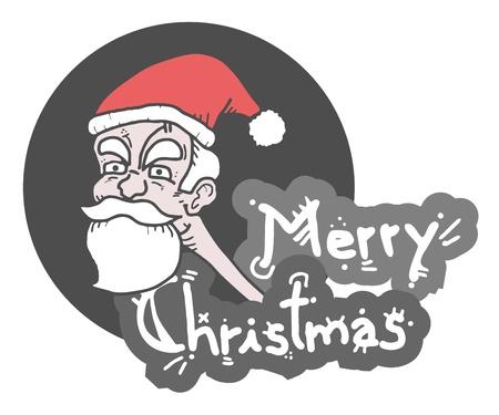 joyeux: Merry Christmas