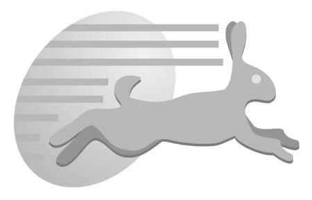 athleticism: Speed rabbit