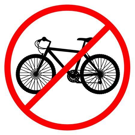 Mo bike Stock Vector - 16974157