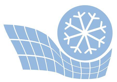 granizo: Ice energ�a