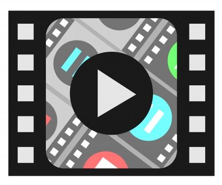 cinematographer: Cinema play art