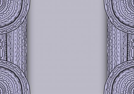 Elegance frame Stock Vector - 17346009