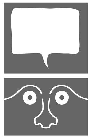 converse: Kreative Comic