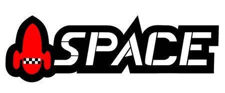 modernity: Space icon