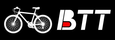 btt: Bike card
