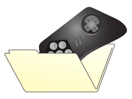 directives: Play folder