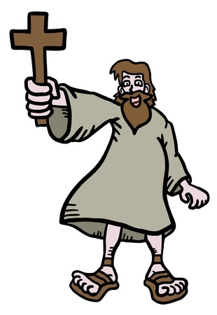 Religion   Vector