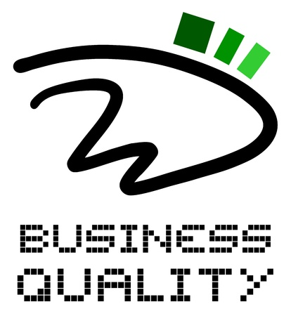 booming: Business quality