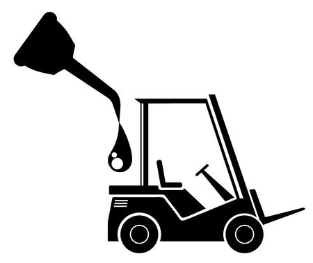 lubricant: Lubricant motor work car