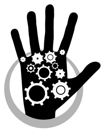 cruet: Tech human