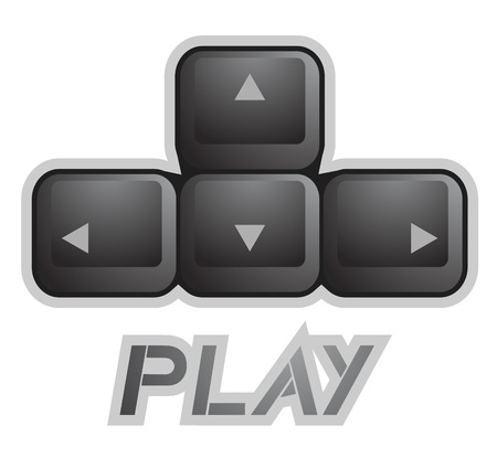 directives: Key play