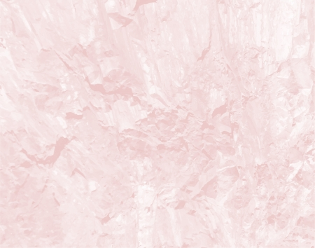 hardness: Pink texture vector Illustration