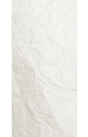 original single: Old paper texture