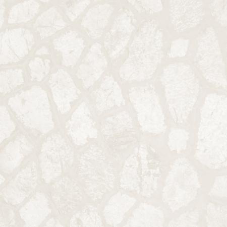 original single: Soft stone texture