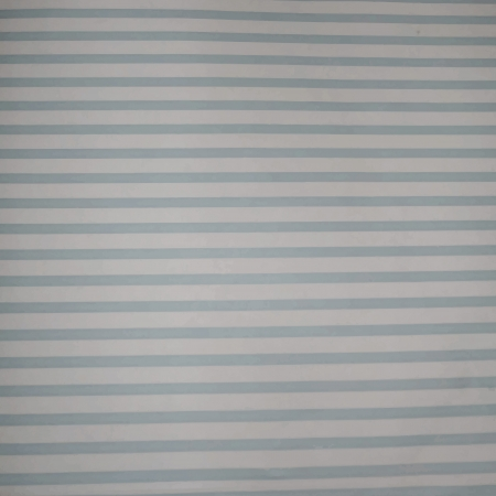 original single: Old texture Illustration