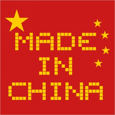 exporter: Made in China