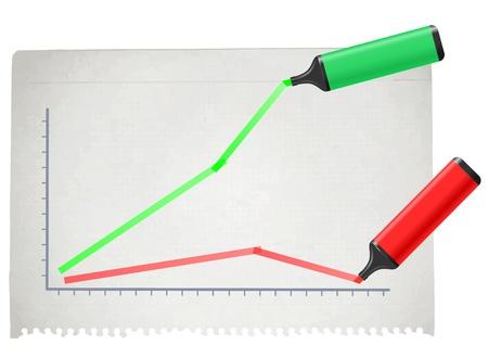 booming: Winner paper success